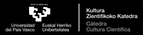 Logo_CulturaCientifica_negativo
