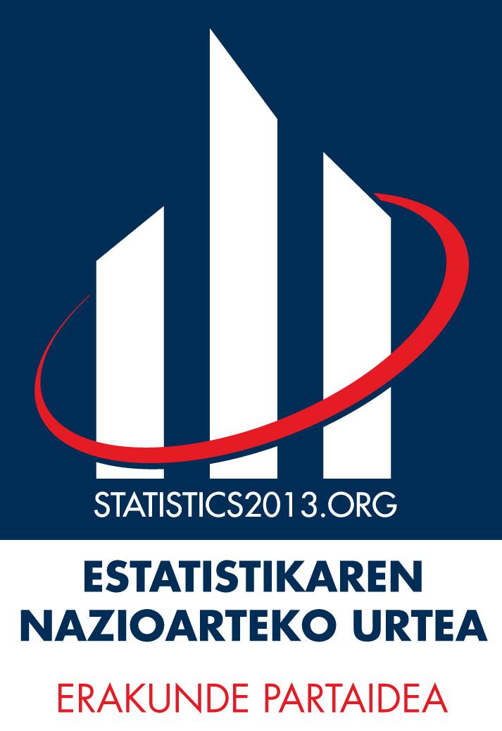IYSTAT_Basque_ParticipatingOrg