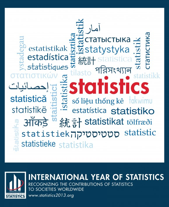 STAT2013-Languages-Poster