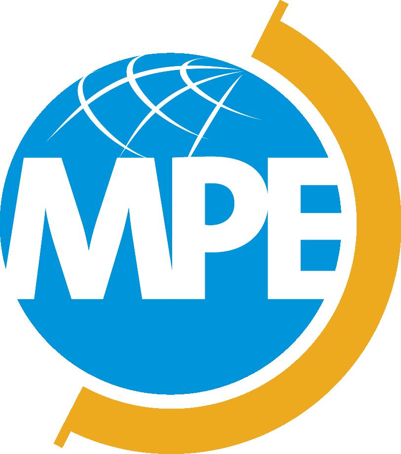 MPElogo