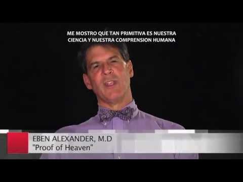 Neurokirurgialari hura zerutik erori zen