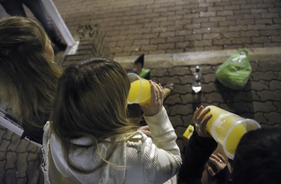 Argazkia: Maite Santonja (El Heraldo)
