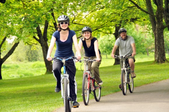cycling_park_image