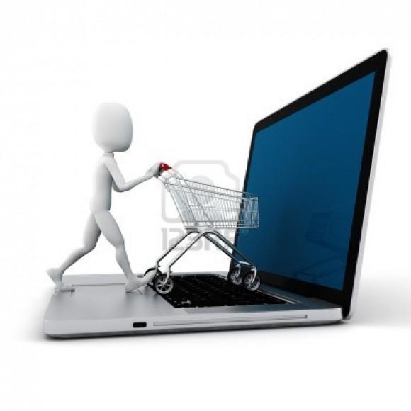 online-shopping_0