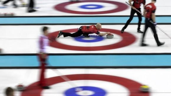 Ezjakintasunare kartografia 6 curling