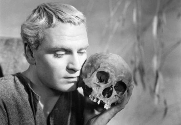 Hamlet-640x441(1)