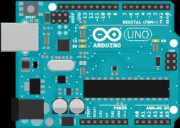 Arduino, Raspberry Pi eta beste batzuk: Hardware librearen bidea