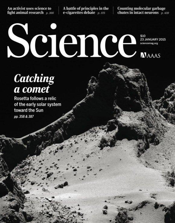 geologo planetarioak