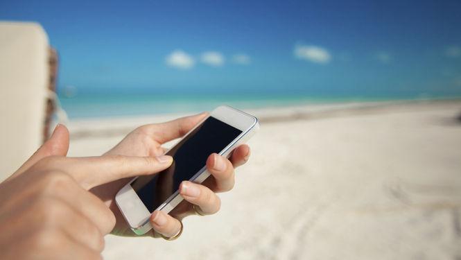Dozena erdi ariketa udarako (2): Nire telefono zenbakia