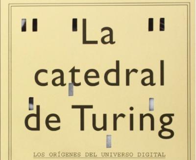 Turing eta haren katedrala