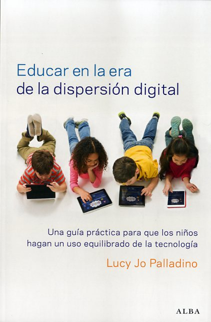 educar en la era digital