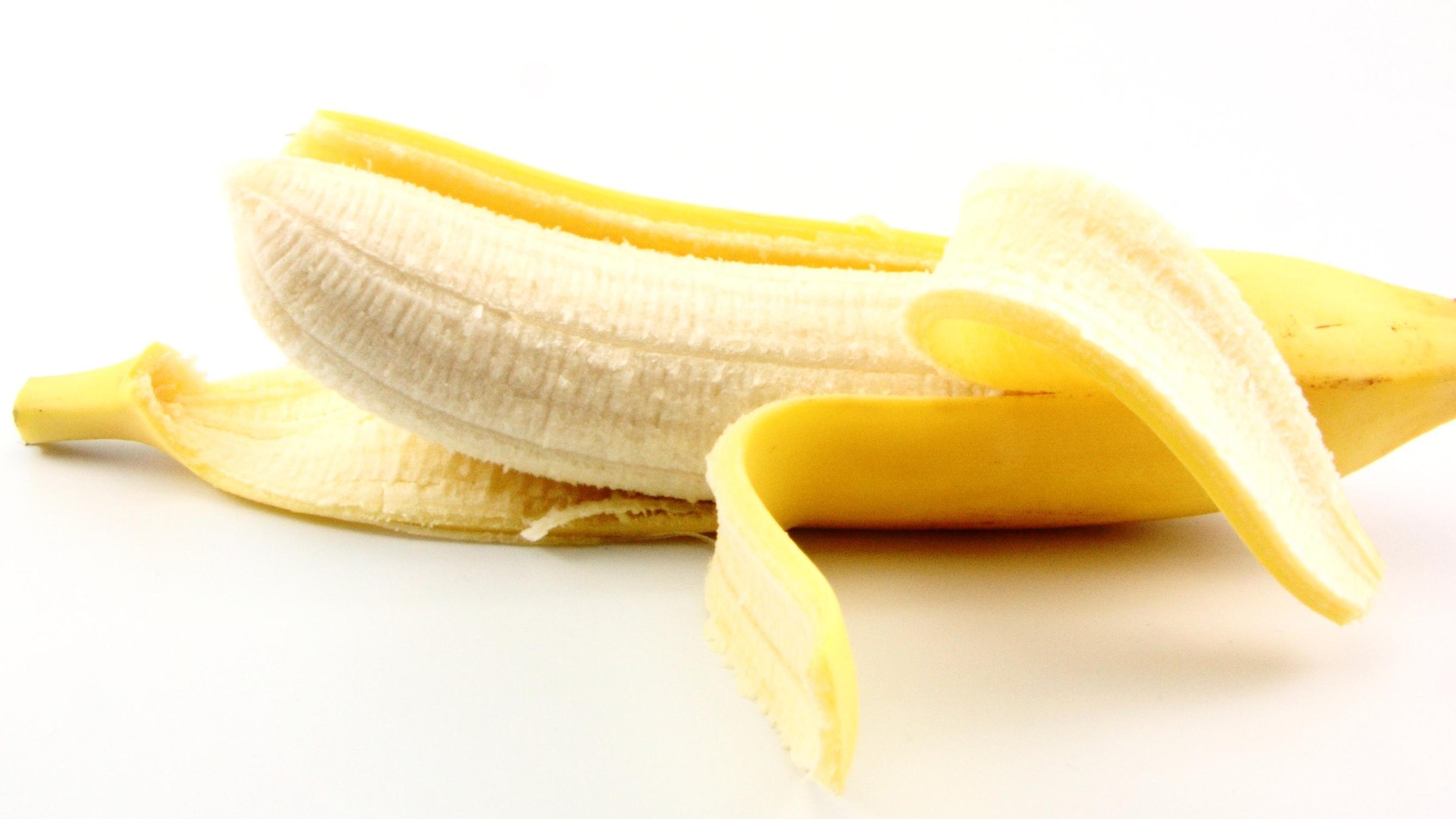 Zeliakia, bananak eta estatu-kolpeak