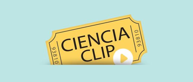ciencia clip