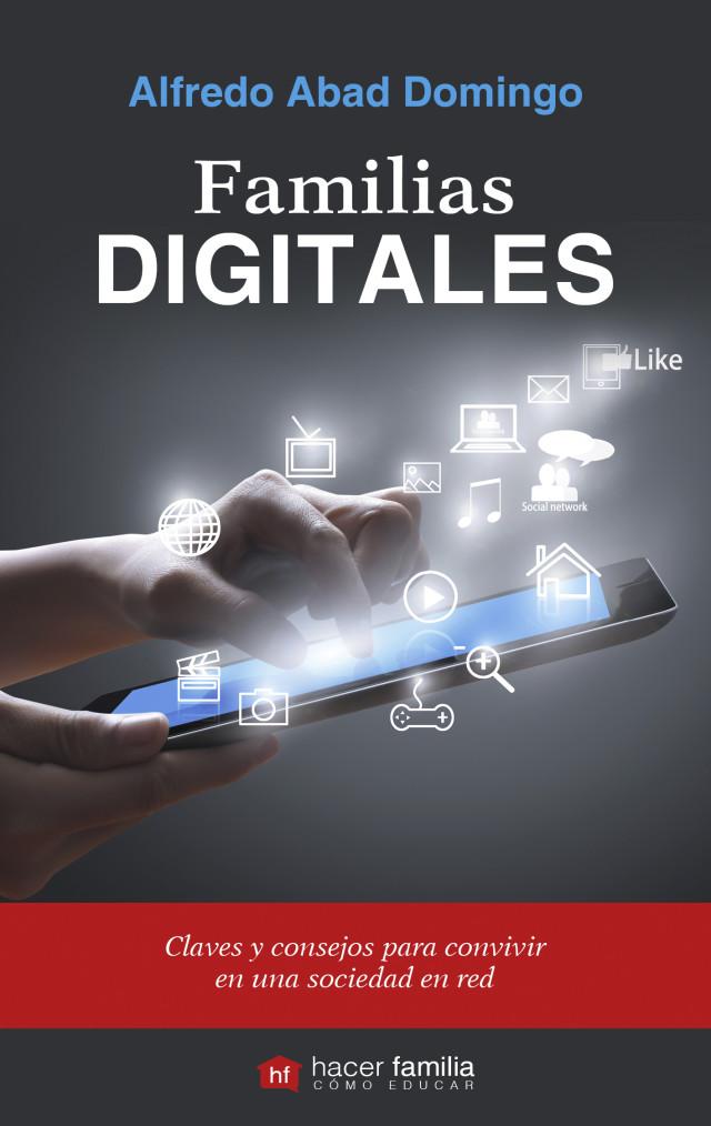 Familias_digitales-1