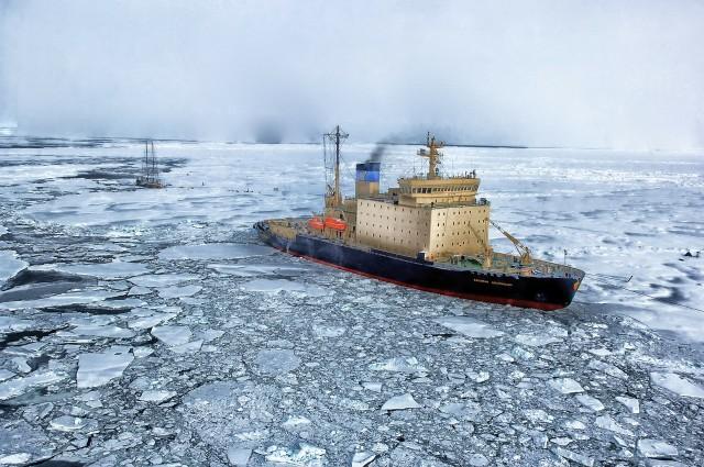 arctic-139393_1280