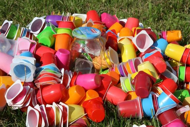 hondakin-plastikoak