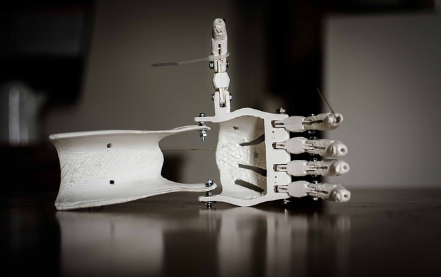 On Zientzia: Ideiak ukitzen 3D inprimagailuekin