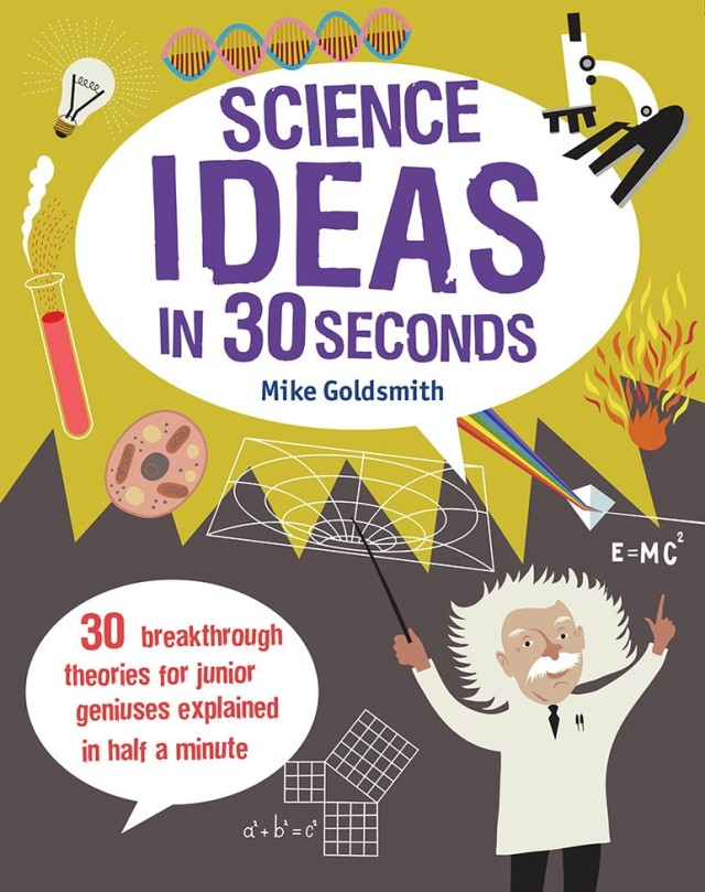 science-ideas-in-30-seconds-1-9781782401087-976x976
