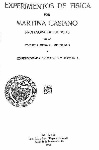 los_experimentos_de_fc3adsica_m-_casiano