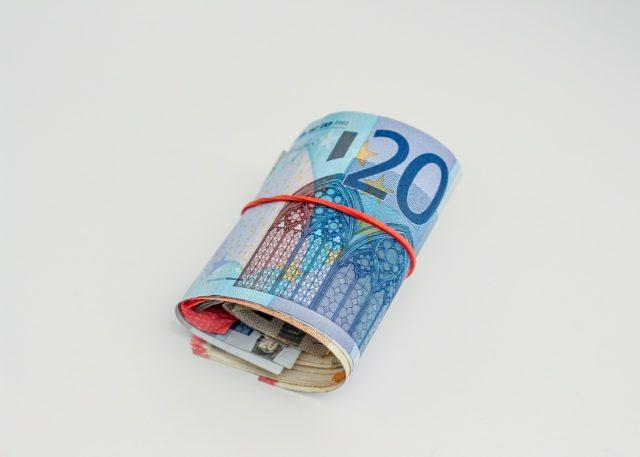 money-1283806_1280