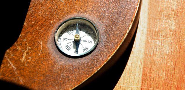 compass-1639829_1280