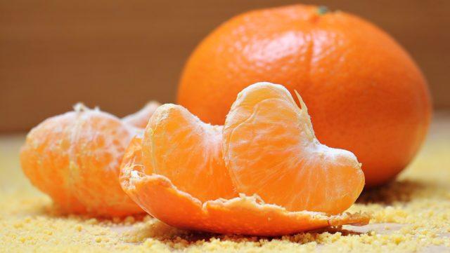 tangerines-1721590_1280