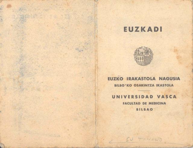 03-1936-carnet-universidad-vasca-facultad-medicina