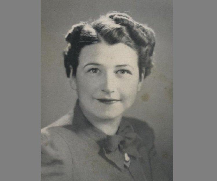 Beulah Louise Henry (1887-1973): Edisonen pareko asmatzailea
