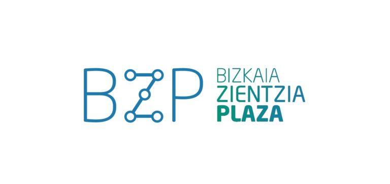 Bizkaia Zientzia Plaza, zientzia eskuragarria eta ausarta adin guztientzat