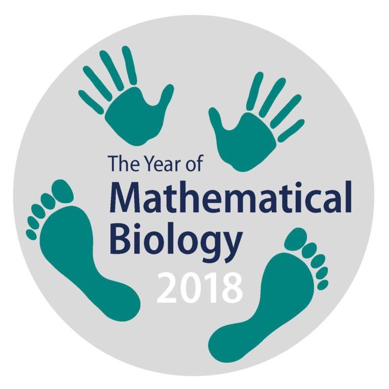 2018: Biologia eta Matematika uztarturik