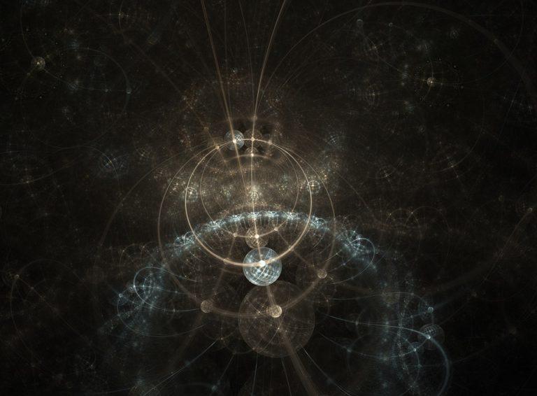 Bi atomo-hodei ultrahotzen arteko korapilatze kuantikoa lortu dute