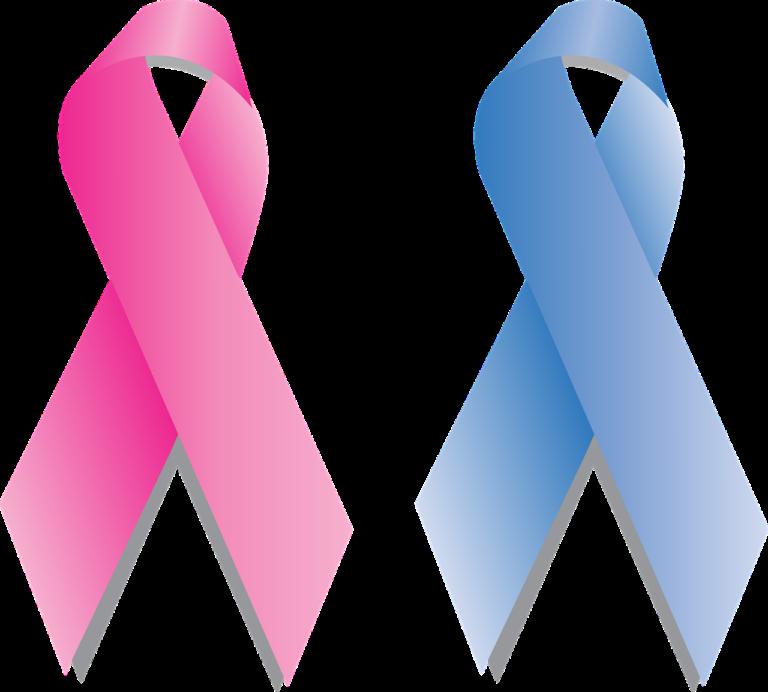 Tumore barneko heterogeneotasuna. Sarrera