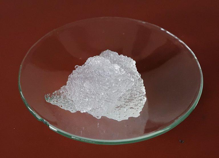 Almidoizko eta grafenozko hidrogelak garuneko inplanteen elektrodoetarako