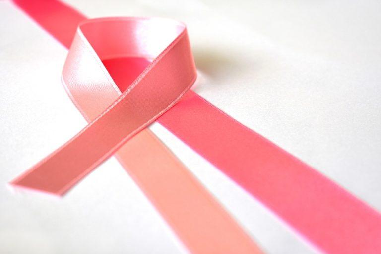 Kosmetika onkologikoa: larruazalean efektu desiragaitzak eta tratatzeko konposatu naturaletan oinarritutako formulazio berriak