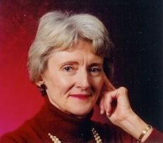 Mary Allen Wilkes: abokatu izan nahi zuen (eta lortu zuen) informatikari aitzindaria