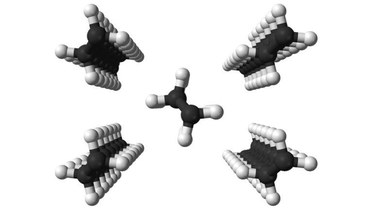MALDI-TOF masa espektrometriaren erabilera polimeroak karakterizatzeko