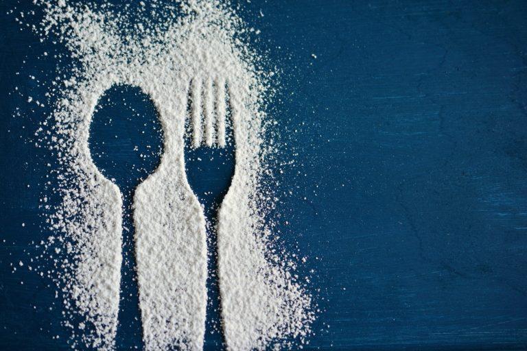 Diabetesa ulertzeko bidean (I): glukosaren metabolismoa
