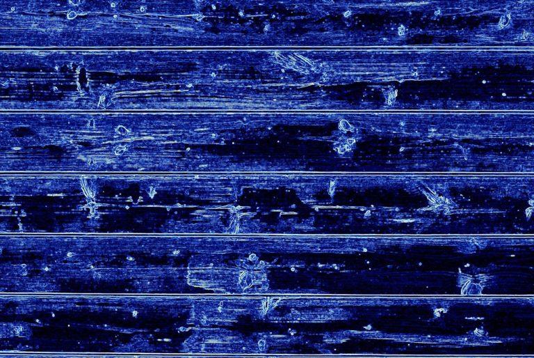 Kobaltoa, metal urria, baina oso beharrezkoa