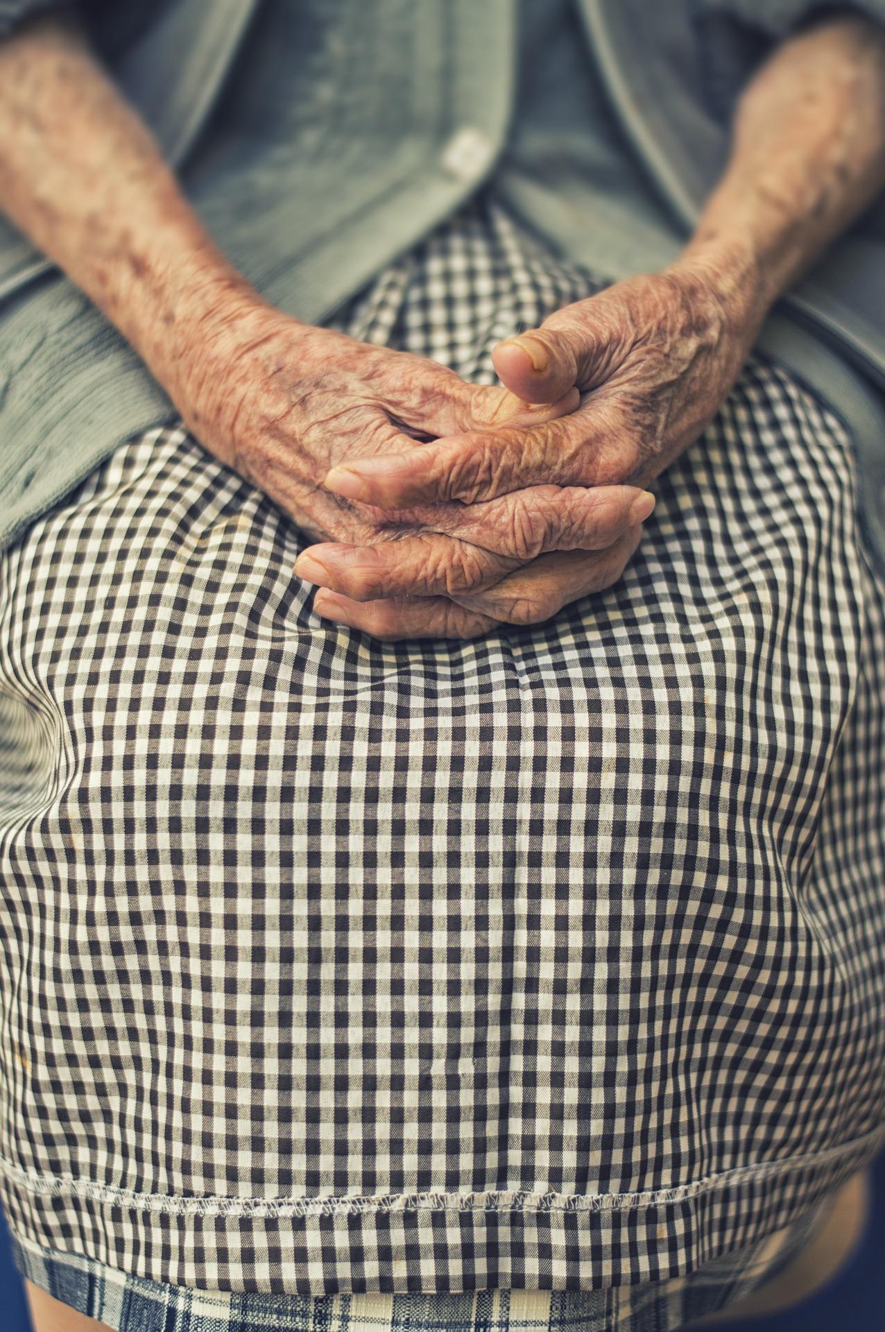 Parkinsonen