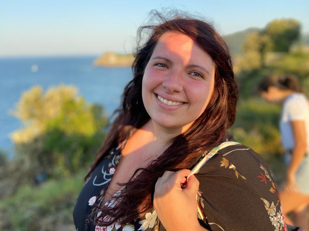 Kari Alberdi