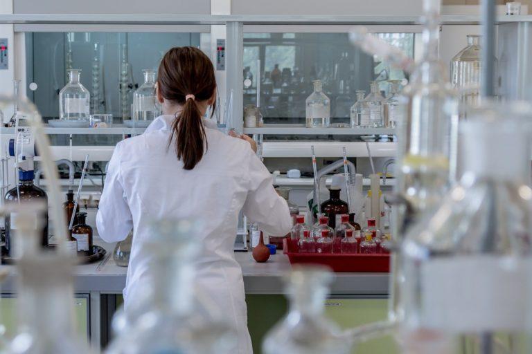 Akatsek genetikaren ikerkuntza oztopatzen dutenean